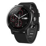 שיאומי AMAZFIT2 – אחד משעוני הספורט הכי נמכרים והכי יפים שיצאו בירידת מחיר לגרסה הגלובאלית