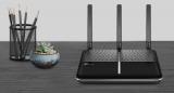 ראוטר+מודם TP-Link Archer VR600 AC1600 Gigabit VDSL/ADSL 1600Mbps בדיל מטורף!!!