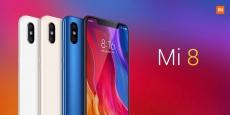 דיל בלעדי! Xiaomi Mi 8 בגרסה המורחבת 6GB/128GB לרכישה בארץ במחיר לוהט !!!