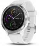 מגוון שעונים חכמים של Garmin בצלילת מחיר והנחות בלעדיות ברשת KSP !
