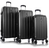 סט מזוודות ממגוון מותגים במחירים מטורפים!
