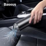 🚗גם לרכב שלכם מגיע פינוק! שואב האבק לרכב החדש של BEASUS הוא השדרוג הבא לרכב שלכם🚕