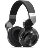 Bluedio T2 Headset Wireless