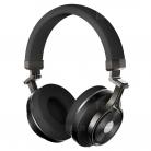 אוזניות מצויינות של Bluedio T3
