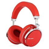 Bluedio T4s Over-ear Wireless Bluetooth Headphones with Mic