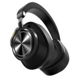 הדגם החדש של Bluedio T6 עם מסנן רעשים אקטיבי רק ב-39.99$ במכירת בזק