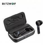 אוזניות בלוטות מבית BlitzWolf BW-FYE6