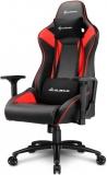 25% הנחה על כסאות גיימינג של המותגים: Sharkooon, SpeedLink, DXRACER!!