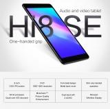 הטאבלט CHUWI HI8 SE- רק ב 59.99 $
