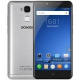 טלפון DOOGEE Y6C 4G