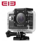מצלמת אקסטרים Elephone ELE Explorer 4K Ultra HD