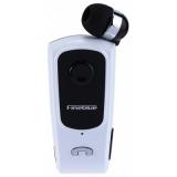 FINEBLUE F920 Bluetooth V4.0 Headset