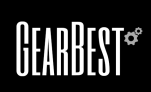 אתר גירבסט Gearbest  | טיפים קופונים והסברים שחשוב שתדעו, לפני רכישה באתר הפופולארי !