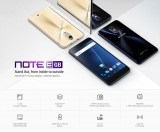 Geotel Note 4G טלפון עם מפרט מעולה ללא מכס