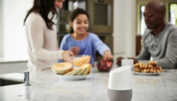 העוזרות החכמות של גוגל בדיל בלעדי לחברי הקבוצה! Google Home Mini + Google Home !