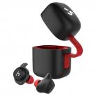 אוזניות בלוטוס אלחוטיות TWS של המותג המעולה Havit G1 במחיר מעולה!