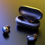 ? אוזניות שיאומי חדשות Haylou GT1 TWS במבצע השקה