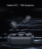🆕️הדגם החדש! האוזניות האלחוטיות של שיאומי – Xiaomi Haylou GT2🆕️