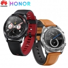 שעון חכם של Huawei במחיר קטן!