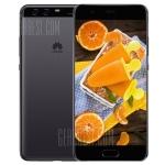 מכשיר מעולה של HUAWEI P10 Plus 4G בגרסה גלובאלית 4/64GB במחיר של רק 299.99$ (שילוח מהיר חינם)
