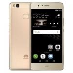Huawei P9 Lite הסמארטפון של וואויי