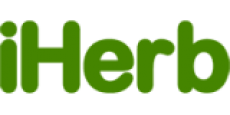 קופון ינואר באתר המצוין iHerb בסך 10% על כל המוצרים (+5% נוספים בצ'ק אאוט)