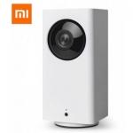 מצלמת מוניטור IP 1080P של שיאומי במחיר מצוין!!