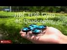 מיני רחפן JJRC H36