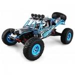 ובמקום הראשון 🔊 המכונית JJRC Q39 HIGHLANDER 🥇