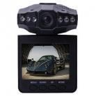 מצלמת רכב JS – C007 HD