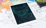 🔥טאבלט ציור וכתיבה שיאומי Xiaomi Mijia LCD Writing Tablet🔥