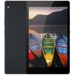 רק 119.99$ על הטאבלט Lenovo P8 Plus תומך 4G! הטאבלט המומלץ ביותר שלנו עם סקירה והקופון: IL1122T1