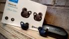 אוזניות הבלוטוס של Anker