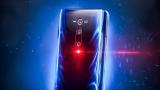 הבחירה שלי! שיאומי Xiaomi Mi 9T PRO Global Version במחירים שאסור לפספס