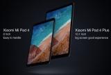 טאבלט שיאומי XIAOMI Mi Pad 4 LTE 4G+64G Global ROM