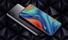 💥 סמארטפון הפרימיום של שיאומי Xiaomi Mi MIX 3 6GB/128GB בגרסה גלובלית במכירת בזק 💥