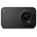 מצלמת האקסטרים של שיאומי Mijia 4k בירידת מחיר! רק- 88.99$