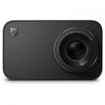 מצלמת האקשן של שיאומי Mijia Camera Mini 4K 30fps Action Camera ב-89.99$
