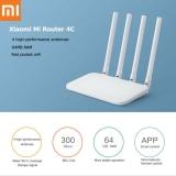 ראוטר Mi 4C מבית שיאומי – Xiaomi Mi WIFI Router 4C