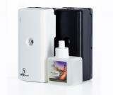 מפיץ ריח איכותי + מילוי של המותג MiyoScent – ריח של בית מלון אצלכם בסלון !