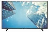 🌟 הדיל היומי – עד חצות! טלוויזיה חכמה 55″ דגם Normande NTV 5700 עם מערכת הפעלה אנדרואיד 🌟