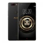 סמארטפון Nubia Z17 Lite גרסה גלובאלית