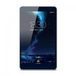 Onda V80 Tablet טאבלט ללא מכס!