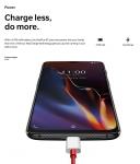 הסלולרי הנמכר One Plus 6T עם מטען DASH מקורי בגרסה הגלובאלית 6GB/128GB במחיר שווה כולל ביטוח מכס!