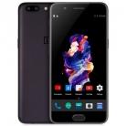 OnePlus 5 4G Phablet Global Version 8GB RAM 128GB