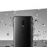 ירידת מחיר! אל תתפשרו – הסמארטפון OnePlus 6 🥇