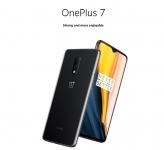 💥 ירידת מחיר! וואן פלוס OnePlus 7 בנפח של 8GB/256GB במחיר שווה ביותר ⭐️⭐️⭐️