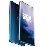 הטלפון הסלולרי האיכותי והמומלץ ONEPLUS 7 PRO דגם 8/256GB !!! מפלצת ביצועים !!!