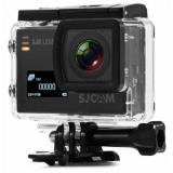 ירידת מחיר מעולה! מצלמת SJCAM SJ6 LEGEND 4K WiFi Action – במחיר של רק 89.99$