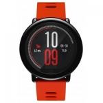 שעון הספורט המצויין דור ראשון Original Xiaomi Huami Watch AMAZFIT בירידת מחיר – רק 77.96$ כולל משלוח